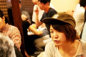 IMG_4739 のコピー